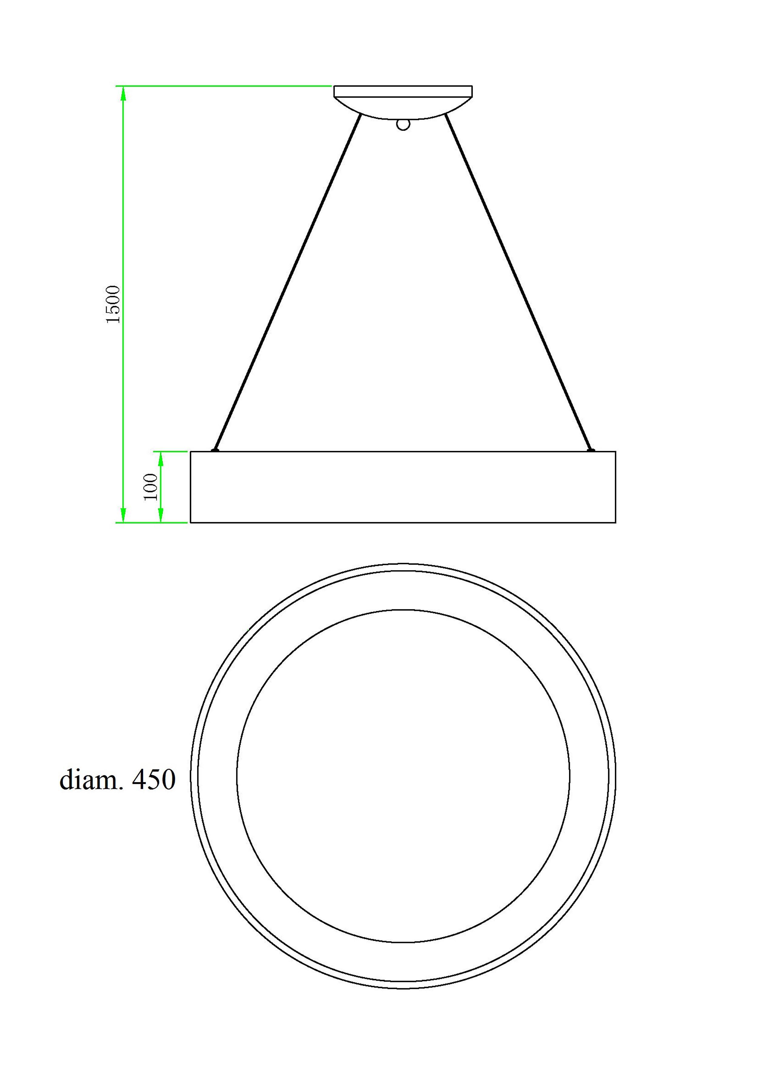 21100-32_medidas.jpg
