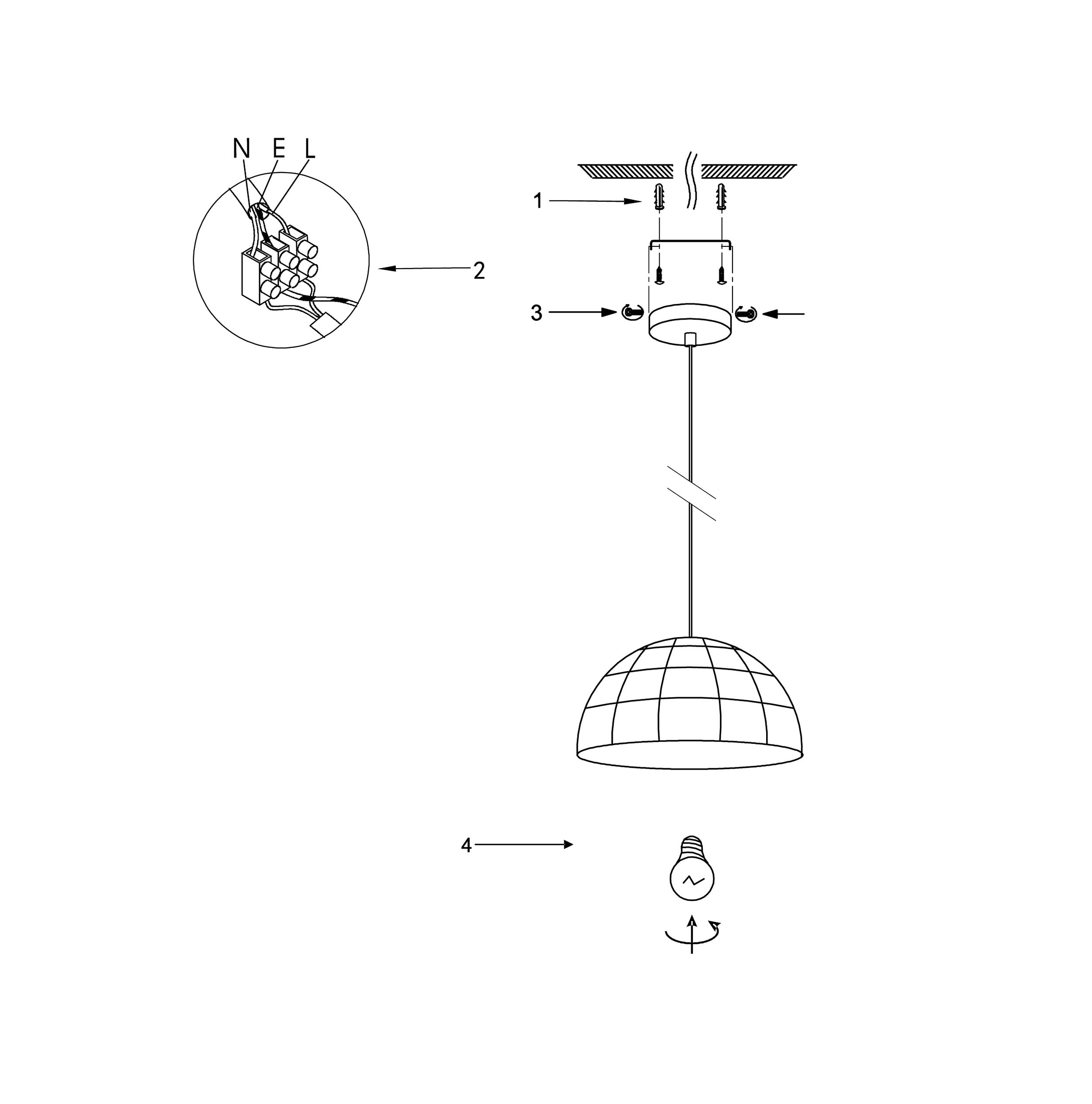 C-12100-40_manual.jpg