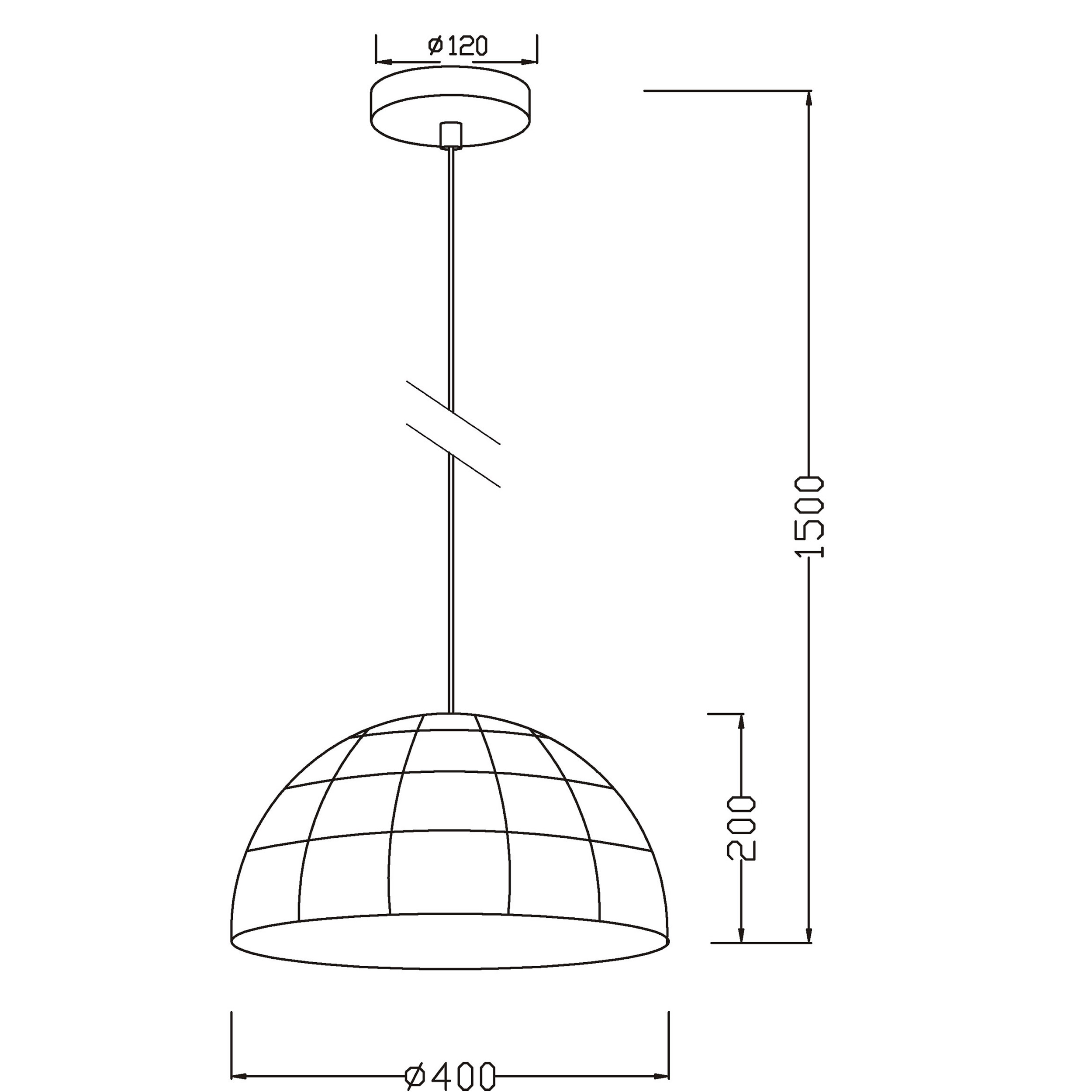 C-12100-40_medidas.jpg