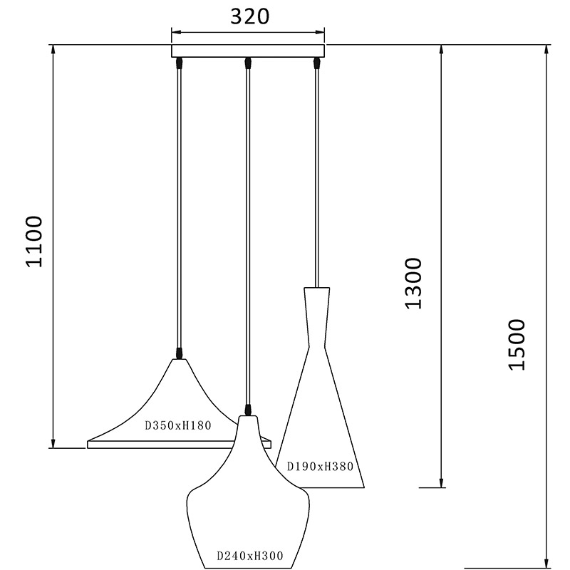 C-8000-3_medidas.jpg