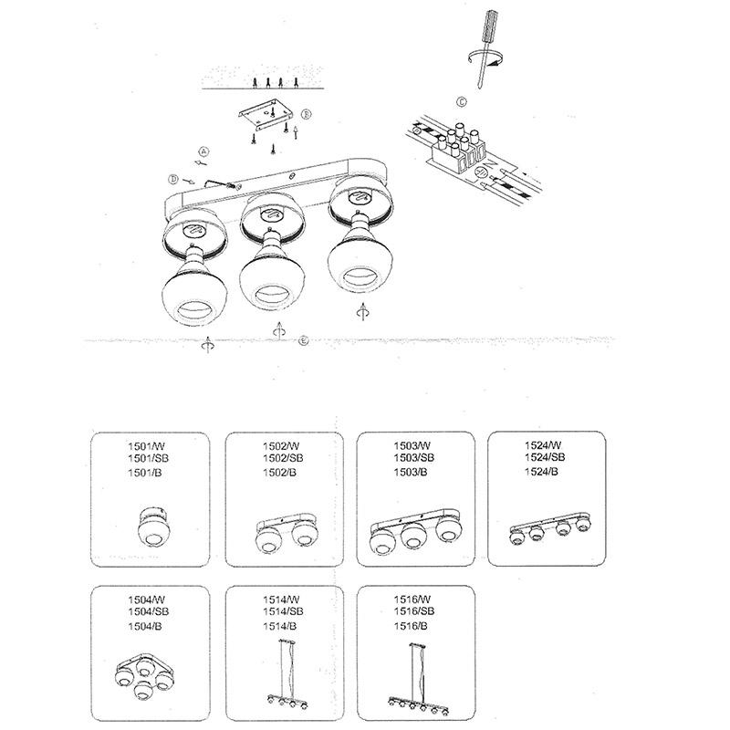 1514-B_manual.jpg