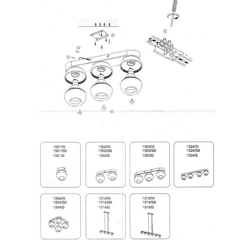 1516-B_manual.jpg