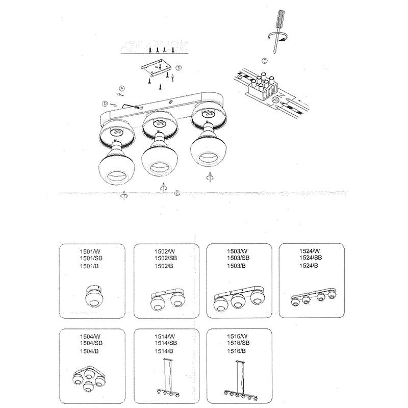 1524-B_manual.jpg
