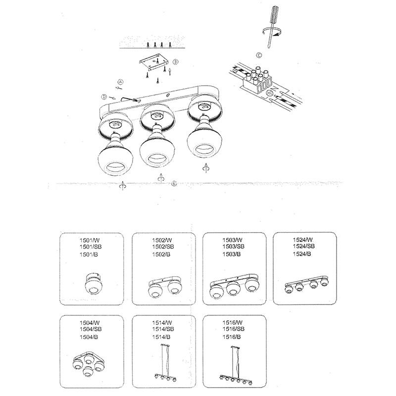 1524-S_manual.jpg
