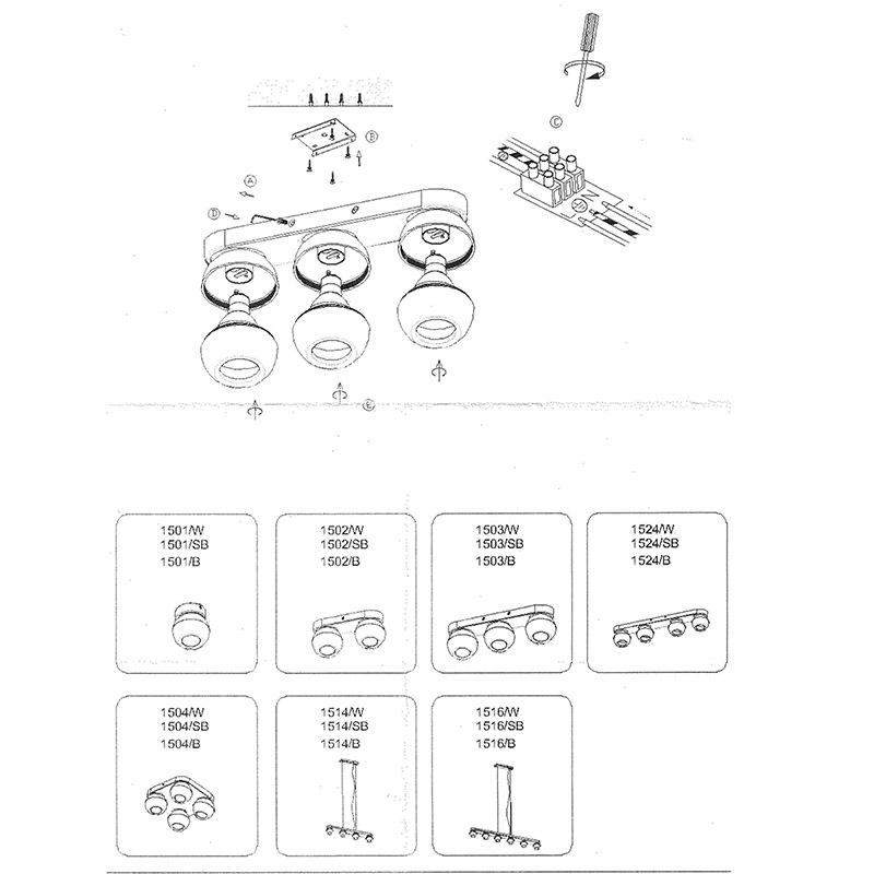 1524-W_manual.jpg
