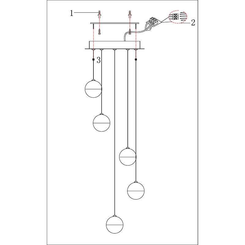 220-5B_manual.jpg