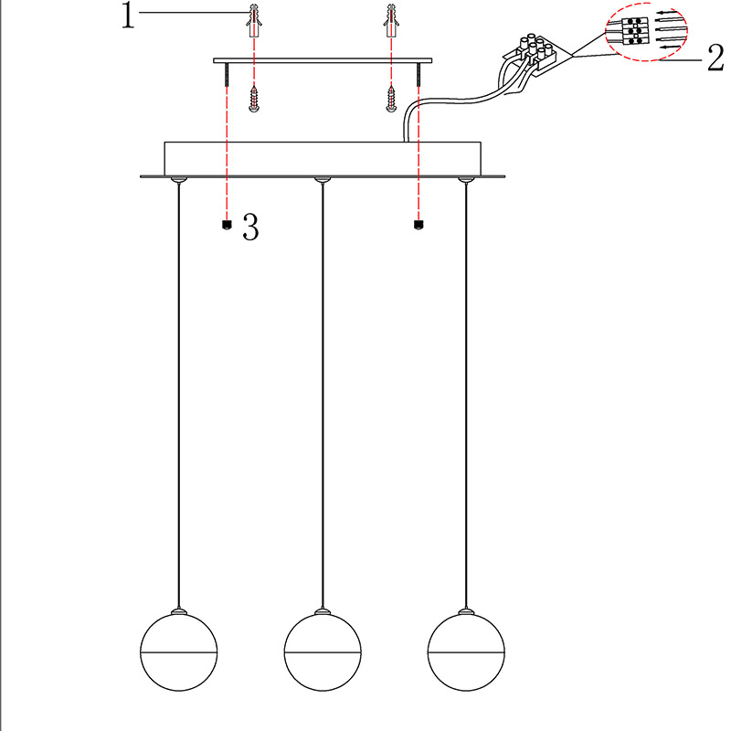 220-6B_manual.jpg