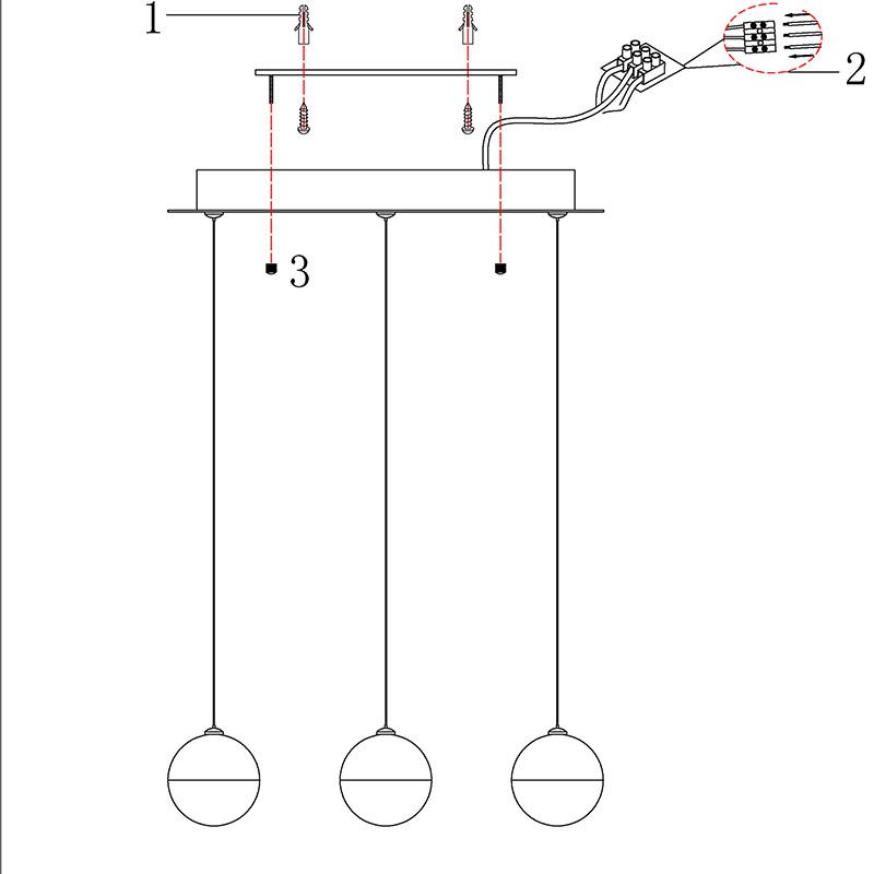 220-6_manual.jpg