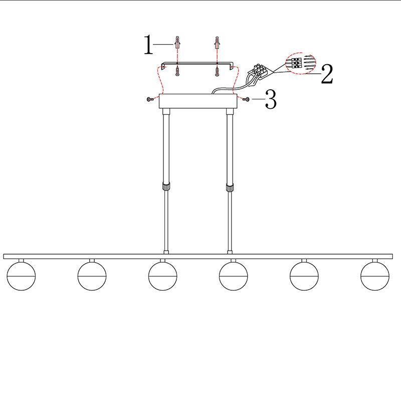 222-6B_manual.jpg