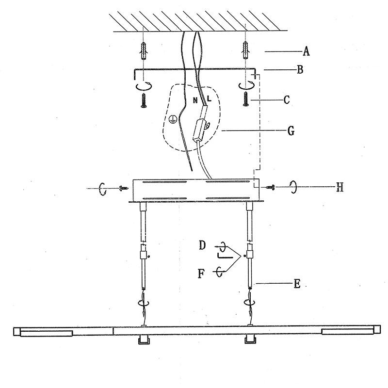 361-6CR_manual.jpg
