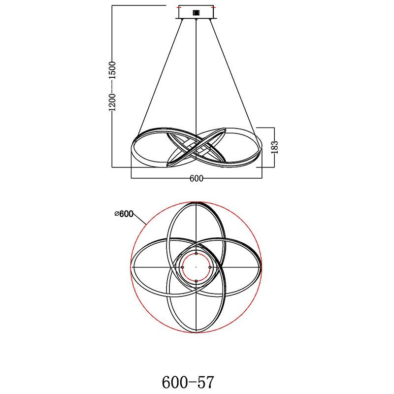 600-57_medidas.jpg
