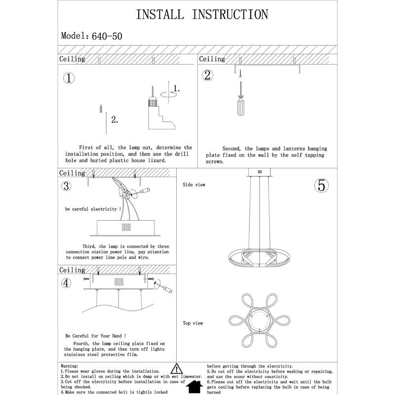640-50_manual.jpg