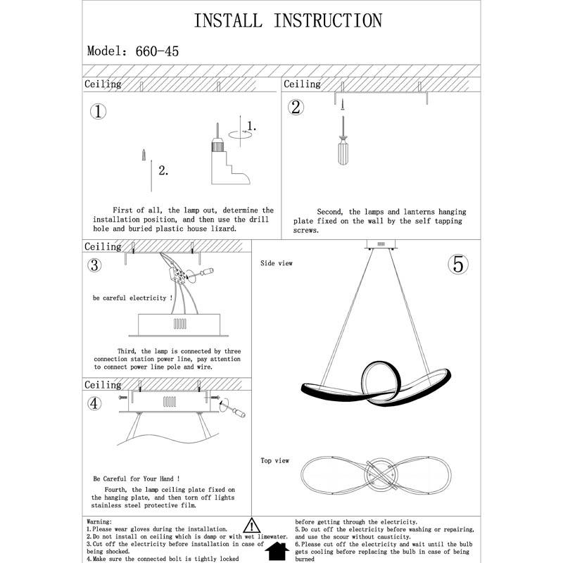 660-45_manual.jpg