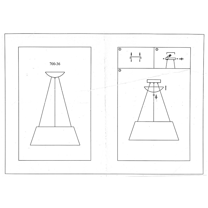 700-36_manual.jpg