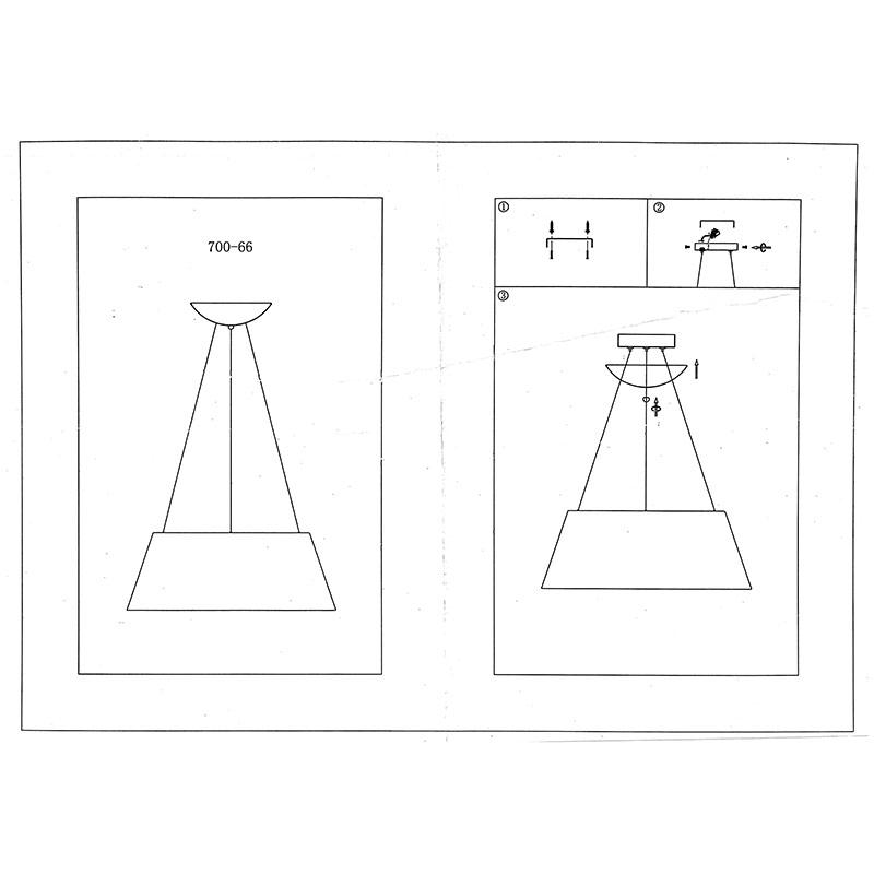 700-66_manual.jpg