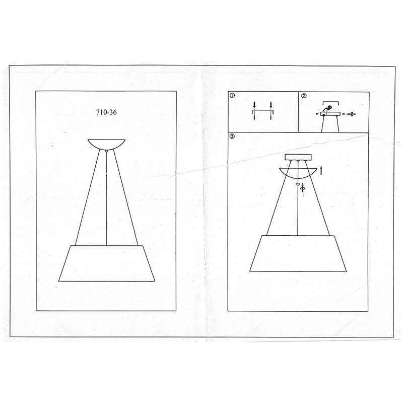 710-36_manual.jpg