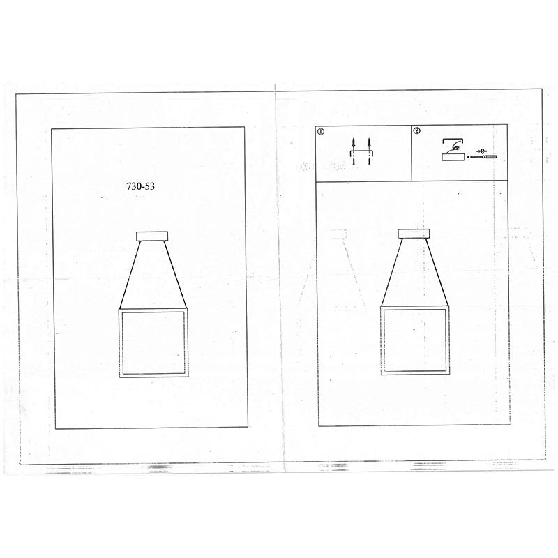 730-53_manual.jpg