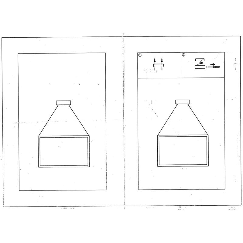 730-65_manual.jpg