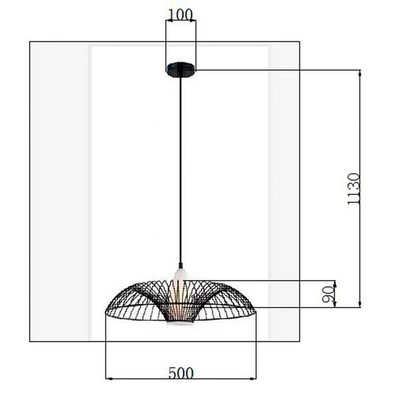 C-11800-50_medidas.jpg