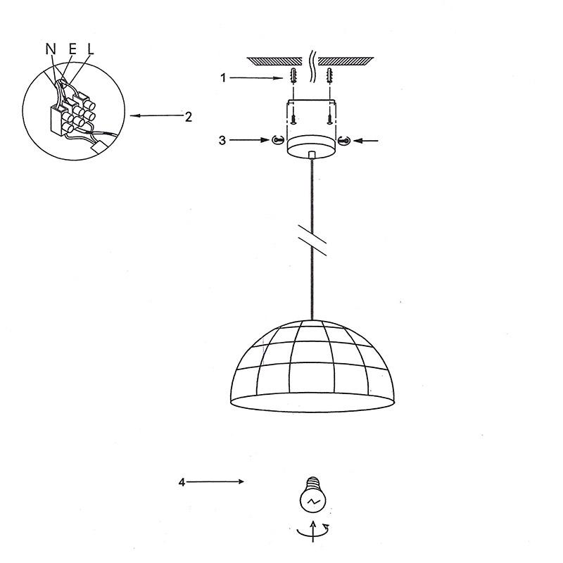 C-12100-30_manual.jpg