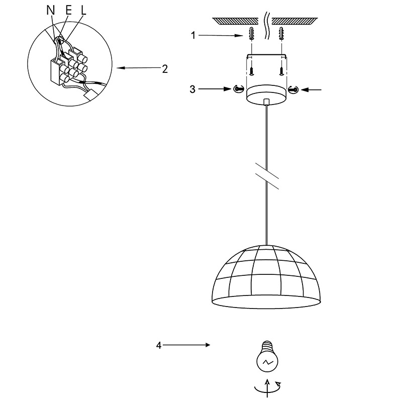 C-12300-30_manual.jpg