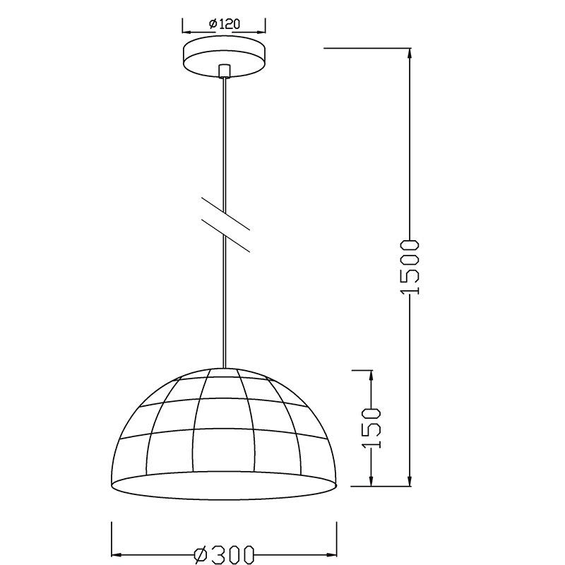 C-12300-30_medidas.jpg