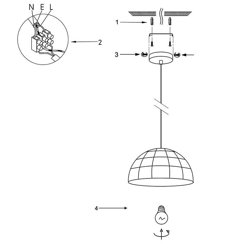 C-12300-40_manual.jpg
