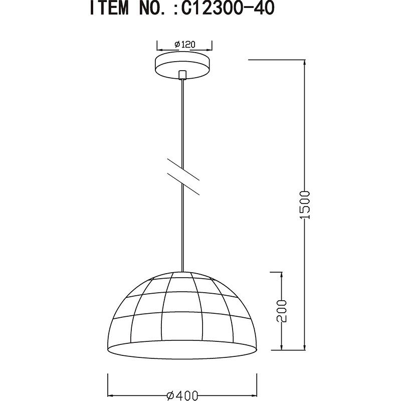 C-12300-40_medidas.jpg
