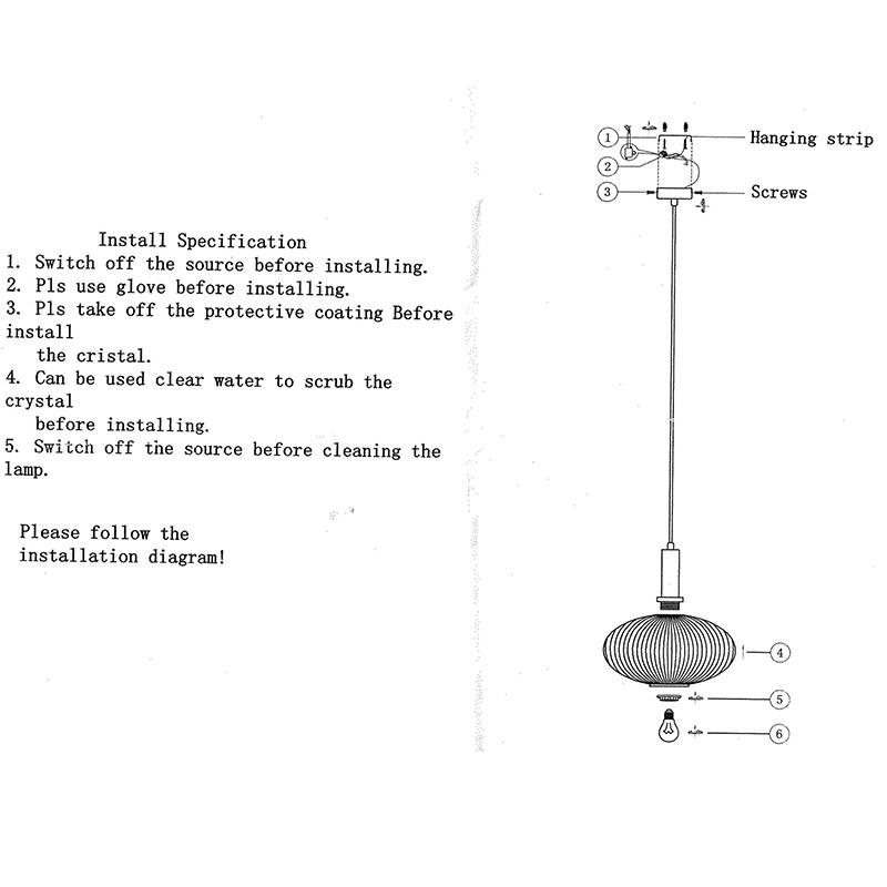 C-16000-30_manual.jpg