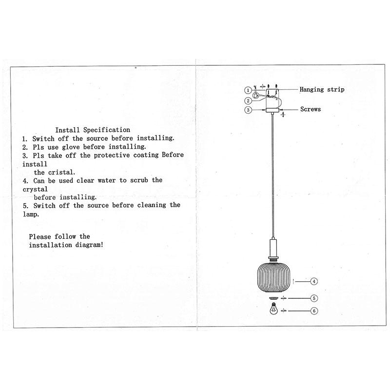 C-16100-20_manual.jpg