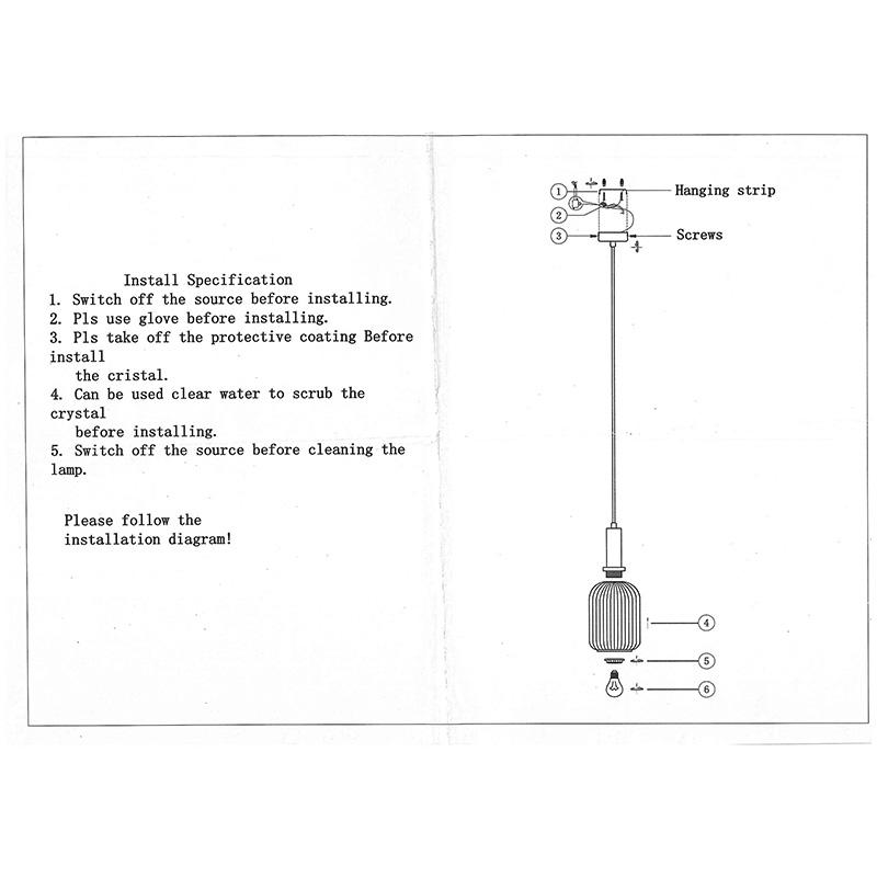 C-16200-13_manual.jpg