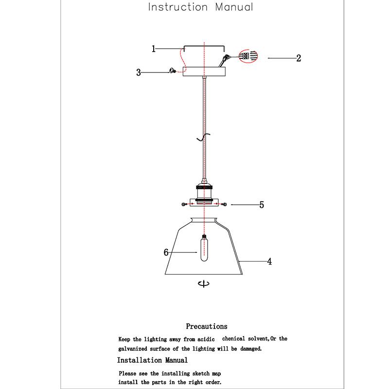C-4500_manual.jpg