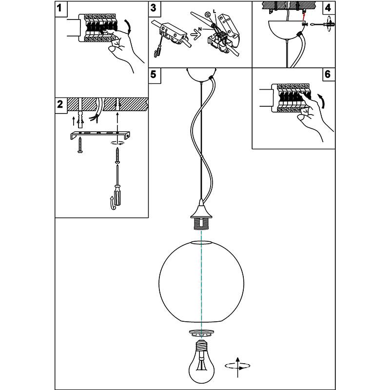 C-6700-25_manual.jpg