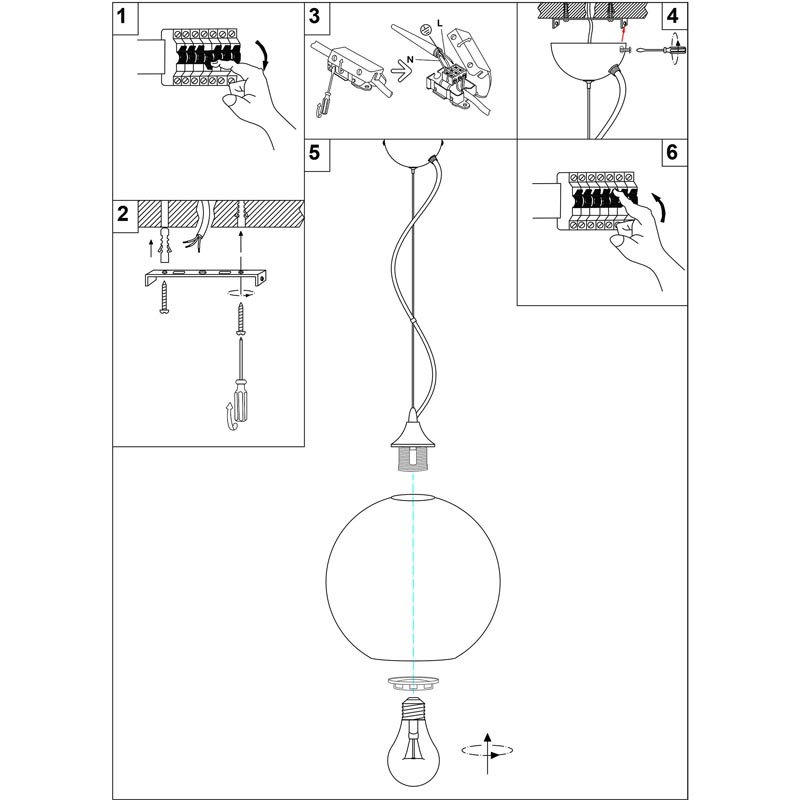 C-6700-45_manual.jpg