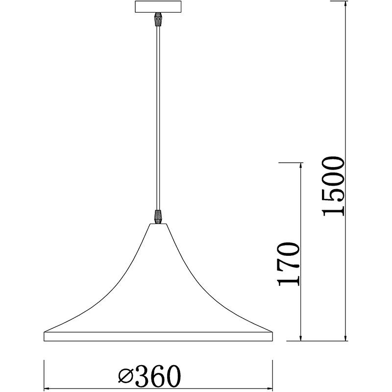 C-8800_medidas.jpg
