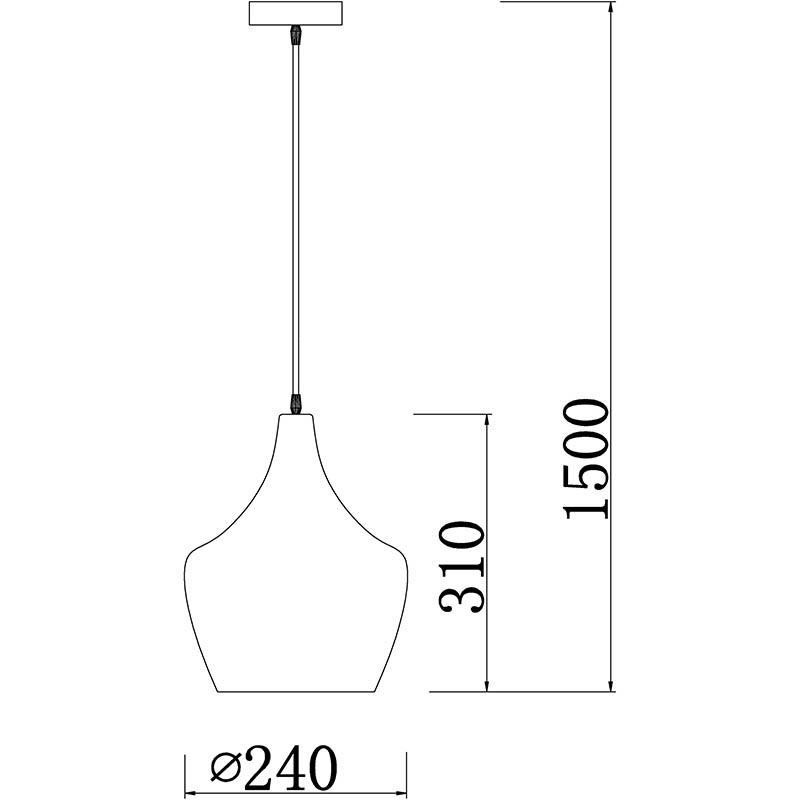 C-9700_medidas.jpg