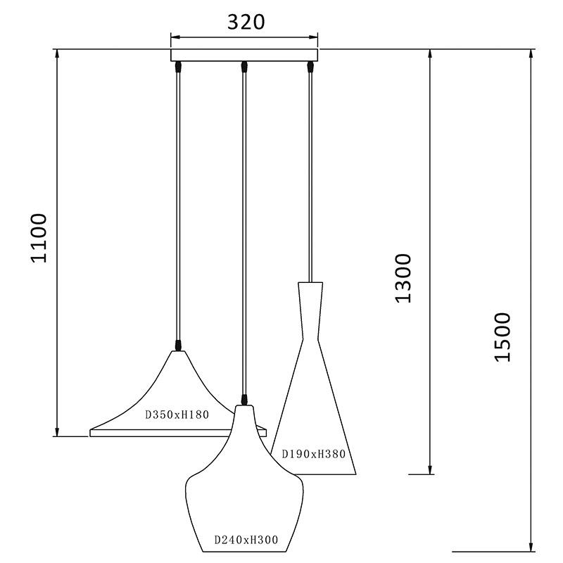 C-9790-3_medidas.jpg