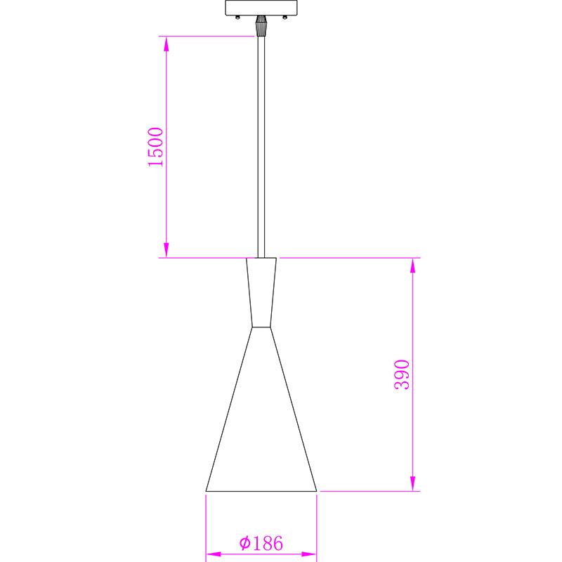 C-9900_medidas.jpg