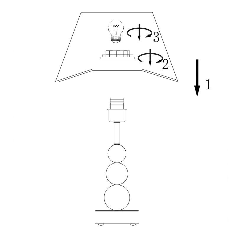 S-963_manual.jpg